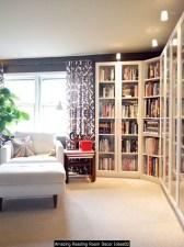 Amazing Reading Room Decor Ideas02