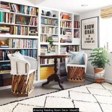 Amazing Reading Room Decor Ideas03