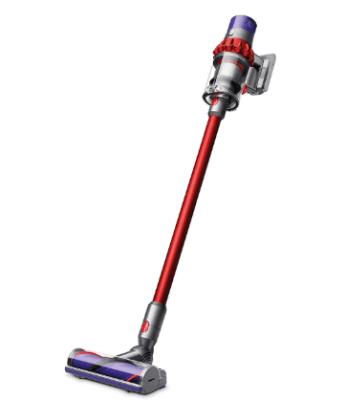 best lightweight cordless vacuum cleaner