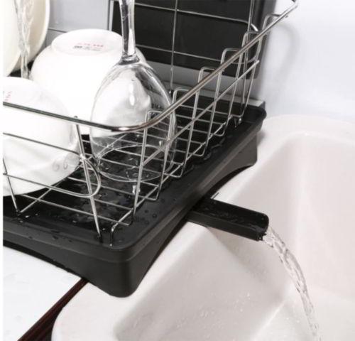 IUME Dish Drying Rack