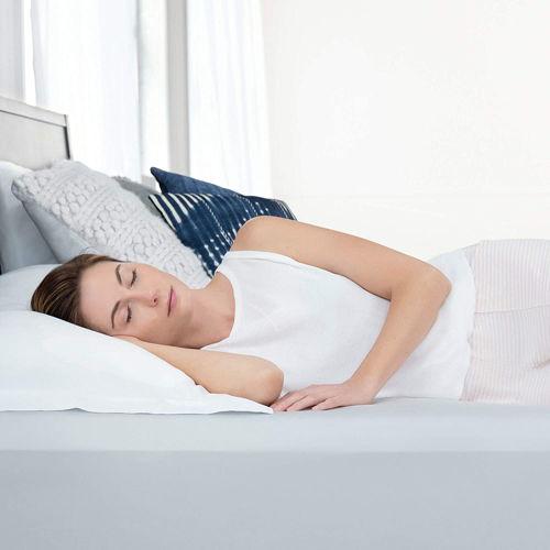 Sleep Innovations Marley 12-inch Cooling Gel Memory Foam Mattress