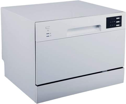 SPT SD 2225DS best dishwasher