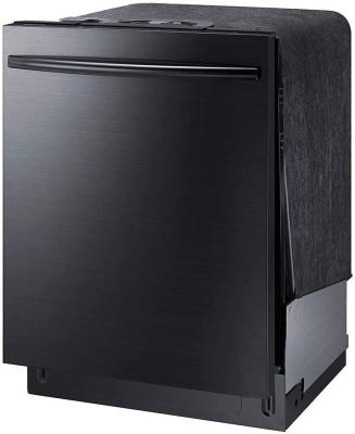 Samsung Appliance DW80K7050UG Best Dishwasher Brand