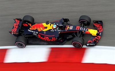 Image Result For Ricciardo To