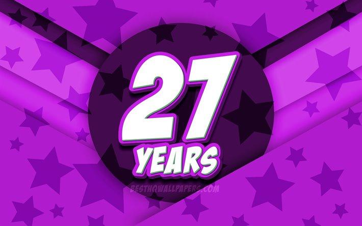 27 Nils Snake De 27 Geburtstag