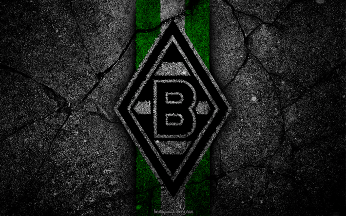 download wallpapers borussia