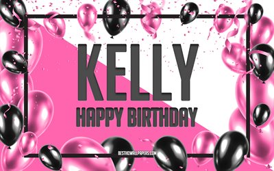 Download Wallpapers Kelly Happy Birthday For Desktop Free High Quality Hd Pictures Wallpapers Page 1
