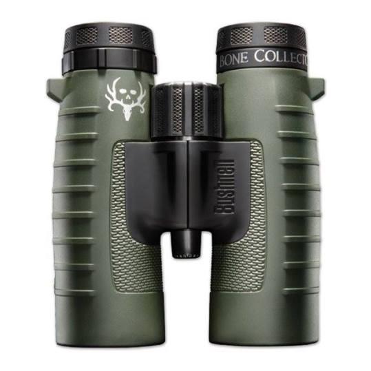 bushnell-trophy-xlt-10x42-bone-collector-edition-binoculars