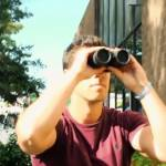 Carson 3D series high definition waterproof binoculars with ED glass review