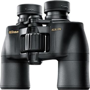 nikon-aculon-a211-binoculars