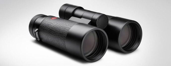 top-binoculars-brands