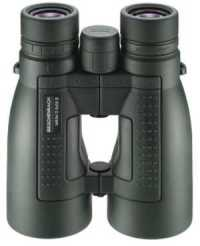best 8x56 binoculars