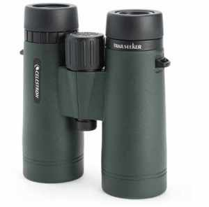 best binoculars for hiking