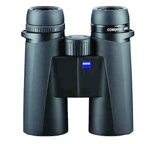 best hiking binoculars