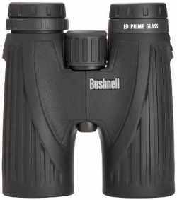 bushnell legend hd 1042 2