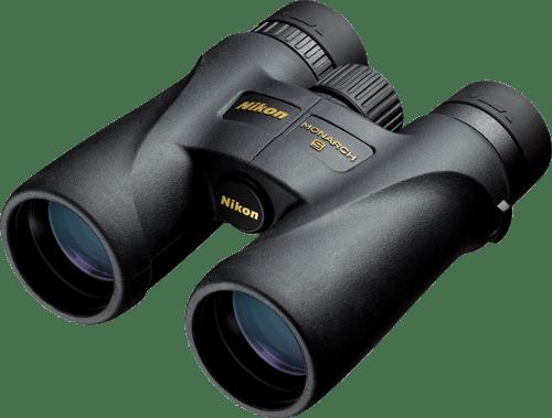 best 10x42 binoculars