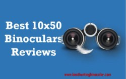 best 10x50 binoculars review