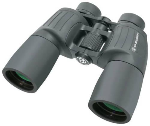 best 10x50 compact binoculars