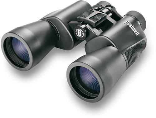 best binoculars for long range viewing