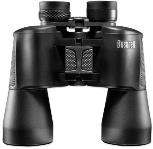bushnell powerview 12x50 binoculars review
