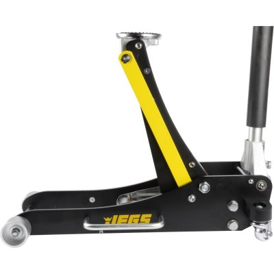 JEGS Performance Products 80006
