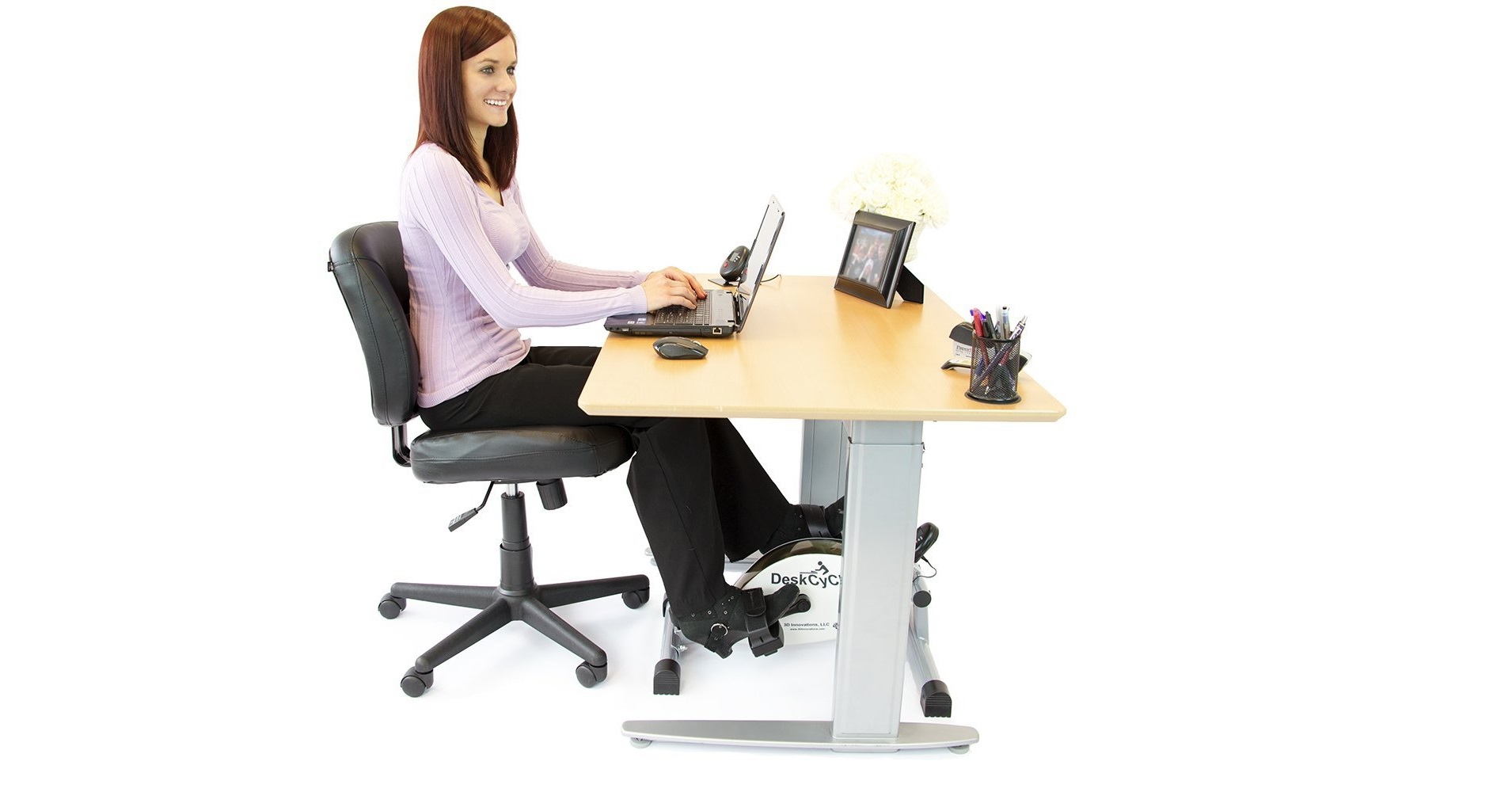 shipped awesome into cubii daily so reviews only regularly ios to enabled amazon routine bluetooth help you is elliptical the work pro connect desk this under simply it designed fitness your