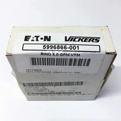eaton vickers hydraulic pump parts shaft
