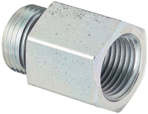 eaton wetherhead hydraulic fittings