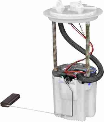 Bosch 66121 OE Fuel Pump Module Assembly