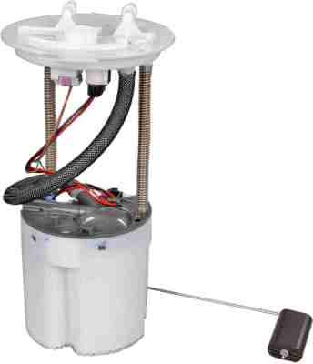Bosch 66121 OE Fuel Pump