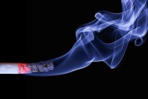 Stop Smoking Scripts