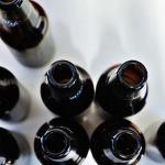 Drinking addiction?