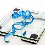 Hypnosis Script Weight Loss virtual gastric band