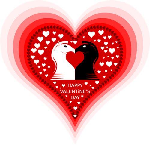 Valentine's Day hypnosis script