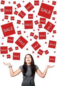 sales motivation quotes affirmations