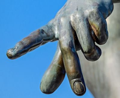 retraining-unconscious-beliefs