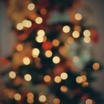 Christmas Tree Induction Hypnosis Script