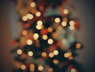 Christmas Tree Induction