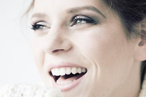 Stop Teeth Grinding