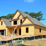 Clinical Metaphor Building your New House