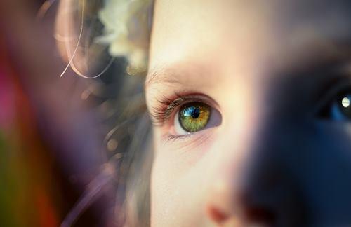 inner child spiritual healing
