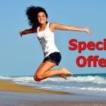 Scripts Special Offers Great deals on hypnosis scripts