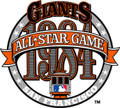 175px-1984_MLB_ASG