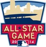 2014_MLB_All_Star_Game_Logo