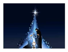 christmas-cards-religious-7xxlxgcu