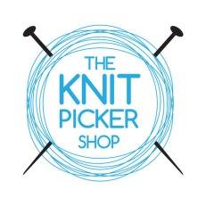 knitpicker