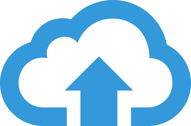 upload-cloud