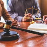 3 Best Family Lawyers In Blacktown Most Wanted Blacktown Lawyers