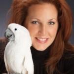 Lara Joseph - animal behavior consultant