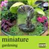 miniature plants